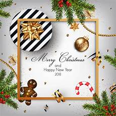 merry christmas and happy new year 2018 hd and 4k images wallpapers greetingsu me