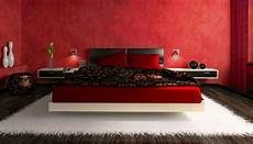 schlafzimmer ideen rot moderne zimmerfarben ideen in 150 unikalen fotos