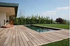 pavimenti esterni legno pavimenti legno giardino pavimenti legno terrazza