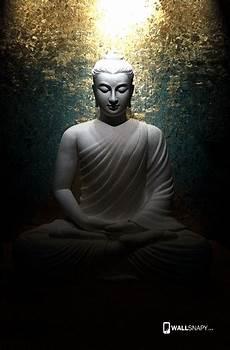 Gautam Buddha Mobile Wallpaper lord buddha hd photos buddha wallpaper for android