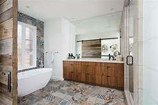 fliesen trend badezimmer hudson tiles 10 bathroom tile ideas modern trend