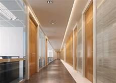 office corridor design ile ilgili g 246 rsel sonucu 복도