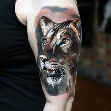 100 cool tattoos for men manly design ideas with originality