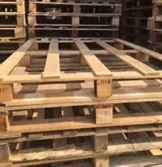 vente de palette vente de palette l 233 g 232 re rachat de palettes en bois 224
