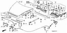 2007 honda accord engine diagram honda store 2007 accord engine parts