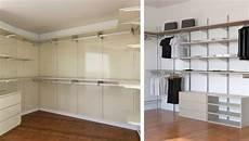 scaffali per cabine armadio scaffali per cabina armadio con scaffali cabina armadio e