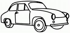 car coloring pages for preschoolers 16492 transportation coloring pages for preschool coloring home