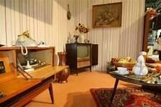 wohnzimmer aus den 70er jahren westdeutschland brd