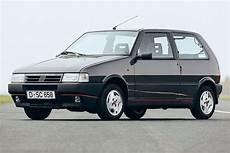 Fiat Uno 3 Doors Specs Photos 1989 1990 1991 1992