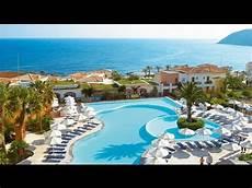Grecotel Palace - grecotel club marine palace suites crete all inclusive