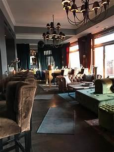 Syte Hotel Mannheim Ab 90 1 2 8 Bewertungen Fotos