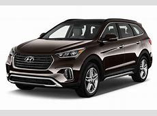2017 Hyundai Santa Fe Sport Reviews and Rating   Motor Trend