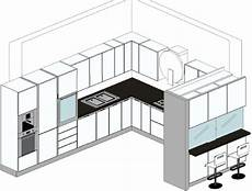 blocchi cucine dwg blocchi autocad cucina home design ideas home design ideas