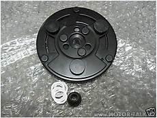magnetkupplung klimakompressor wechseln das ber 252 hren der neuen technik klimakompressor t4 reparieren