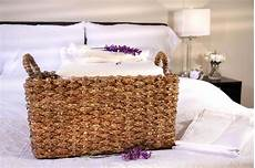 how often should you wash bed linens ehow