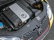 Frage Zum 2 Liter Tfsi Motor Startseite Forum Auto