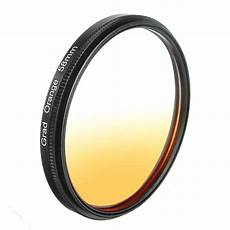 Knightx Universal Graduated Blue 77mm Lens by Lenses Knightx Universal Graduated Orange 49 52 55 58 62
