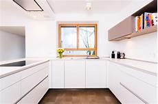Küche Weiß Modern - sch 246 n schlicht und wei 223 243 modern k 252 che