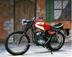 Ducati 125 Ccm - 13 besten ducati 125 ccm bilder auf fahrr 228 der