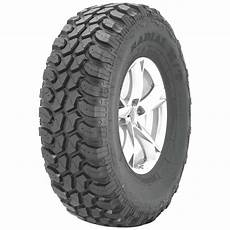 trazano brand 4 4 tires sustivo mt buy suv tyres light