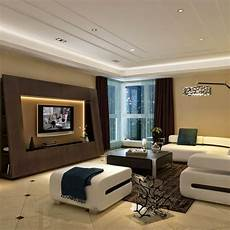 how to use modern tv wall units in living room wall decor