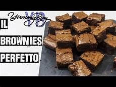 Original Brownies Recipe American Recipe Cheats Secrets