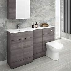 Grey Bathroom Ideas Uk by 8 Contemporary Bathroom Ideas Plumbing