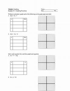 14 best images of graphing linear equations worksheets pdf solving systems of linear equations