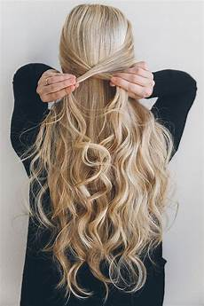 33 best diy hairstyles images pinterest hairstyle ideas wedding hair styles and hair ideas