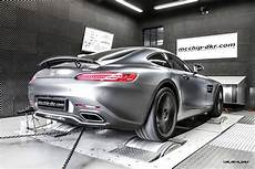 Mcchip Dkr Boost Maps For Amg Gt And Gt S Deliver Pnp 590hp