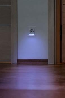 indirektes licht aus der steckdose indirektes licht
