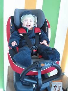 Wie Lange Muss Oder Kann Ich Meine Babyschale Nutzen