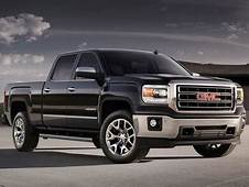 2014 GMC Sierra 1500 Crew Cab Pricing Reviews & Ratings