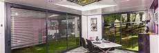 modele de veranda contemporaine v 233 randa contemporaine et design une extension