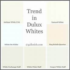 dulux paint colors chart ici duco paints shade card best painting of all time ici dulux paint