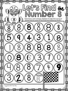 17 best images about numbers counting preschool stuff pinterest count number formation