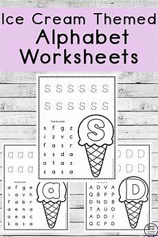 initial letter worksheets 23150 themed alphabet worksheets simple living creative learning
