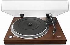 acheter platine vinyle platine vinyle lenco l 90 notre avis platine vinyle info