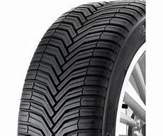 michelin crossclimate 205 55 r16 94v ab 79 98