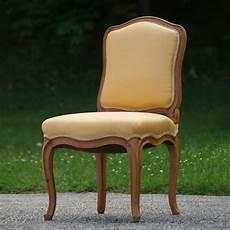 vintage stuhl sessel antik stuhl vintage senf gelb barock m 246 belst 252 ck ebay