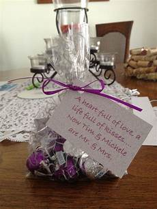 75 best hershey favor images pinterest hacks