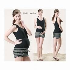 costume da bagno premaman costume da bagno intero per donne in allattamento sweet