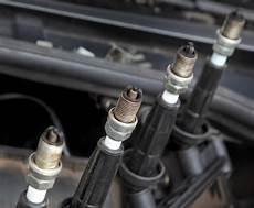 motore diesel candele changer seul vos bougies d allumage