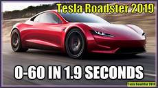 tesla roadster 2019 new 2019 tesla roadster specs and