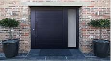 prix porte d entrée alu prix d une porte d entr 233 e aluminium co 251 t moyen tarif