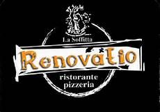 renovatio la soffitta logo picture of la soffitta renovatio rome tripadvisor
