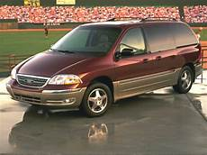 car owners manuals for sale 1999 ford windstar auto manual 1999 ford windstar overview cars com