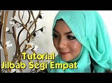 Tutorial Segi Empat Simple By Revi 143