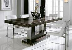 Restaurant Kitchen Furniture Entertain Your Guests With Dining Table Midcityeast