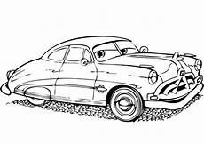 Malvorlagen Auto Kostenlos Ausdrucken Lassen Malvorlagen Autos Kostenlos Ausdrucken Malvor